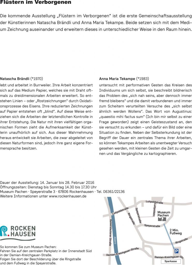 1_2016_einladung_fluesternimverborgenen_termine_2