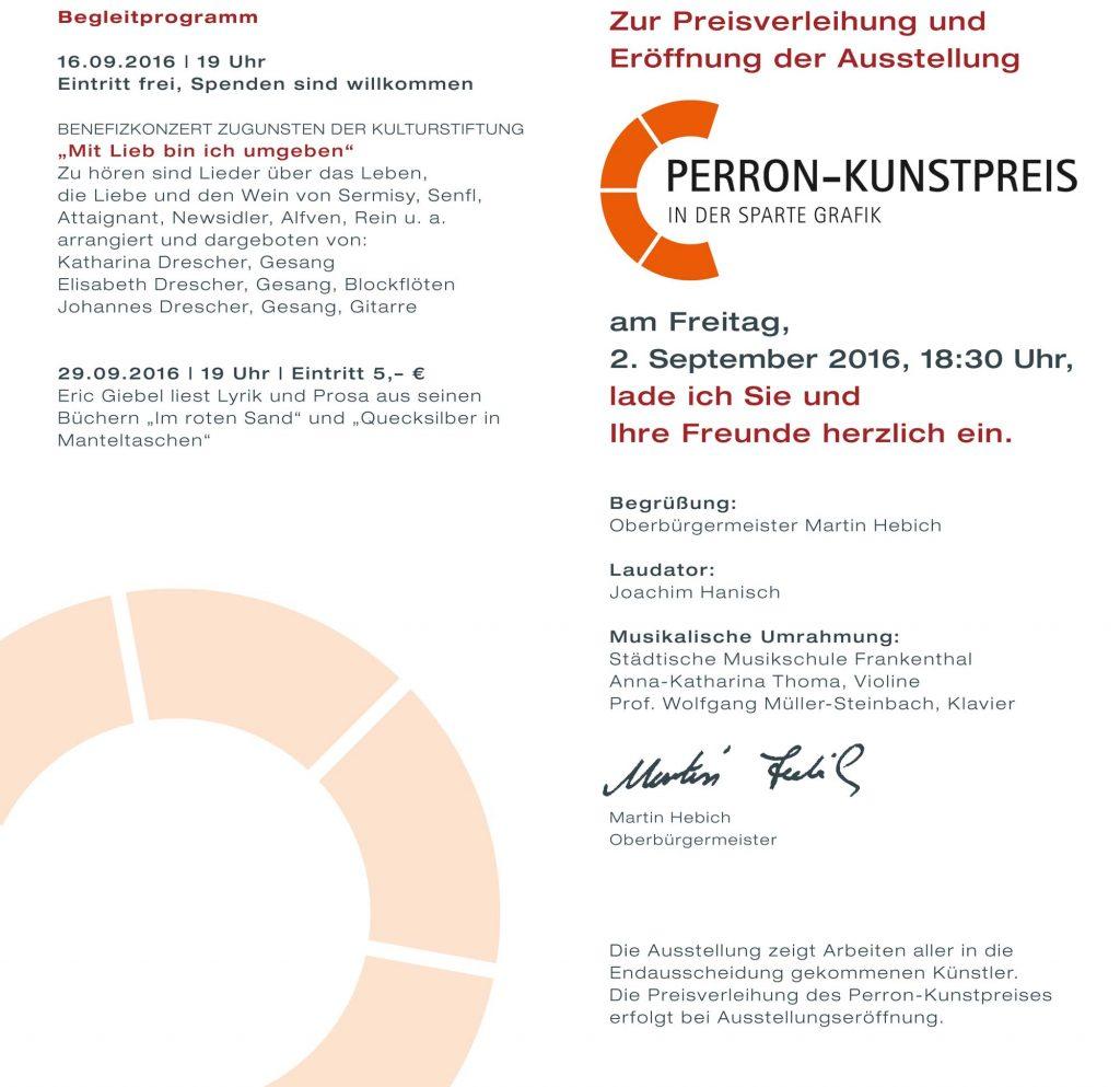 6_2016_einladung_perron_termine-2